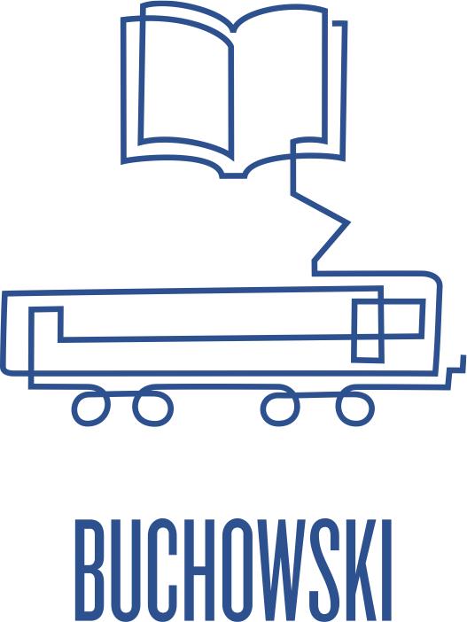 Verein Buchowski