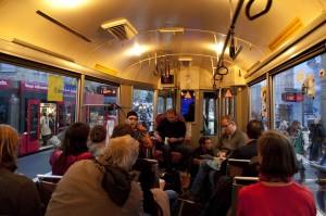 publikum_tram2013